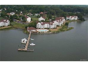 242 Dockside B Dr, Hampton, VA 23669