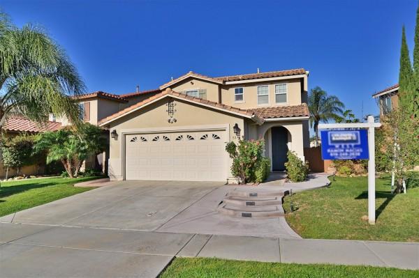 5270 Seaglen Way, San Diego, CA 92154