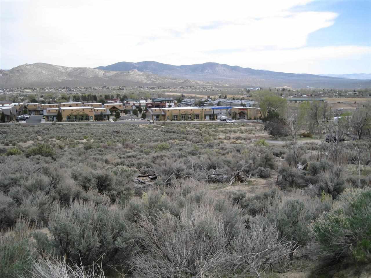 4630-468 Cochise, Carson City, NV 89701
