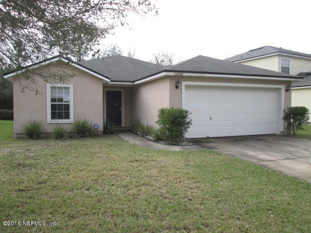 10290  Normanwood Ct, Jacksonville, FL 32221