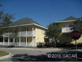 9149 SW 47th Pl, Gainesville, FL 32608