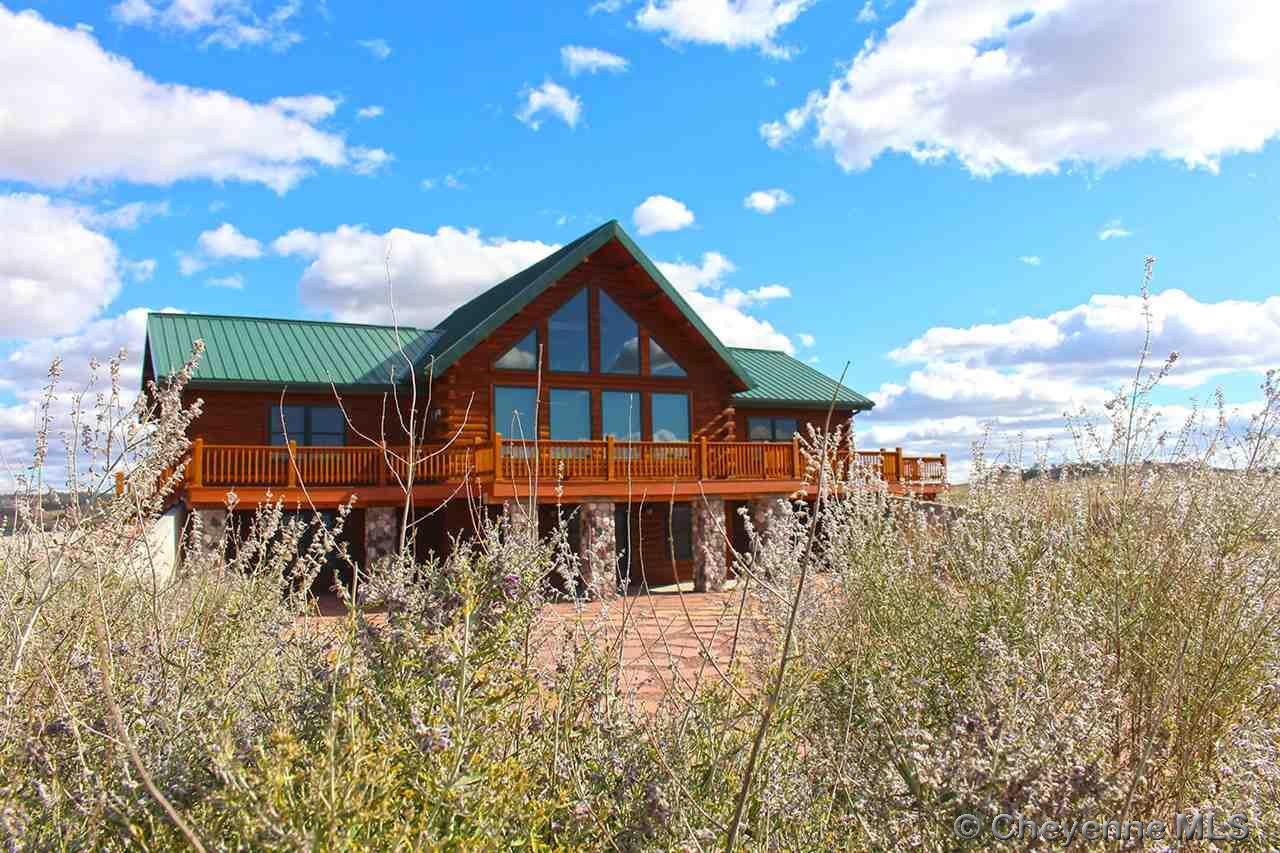 2104  Tollefson Tr, Fort Laramie, WY 82212