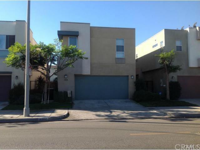 2306 E Santa Ana Blvd, Los Angeles, CA 90059