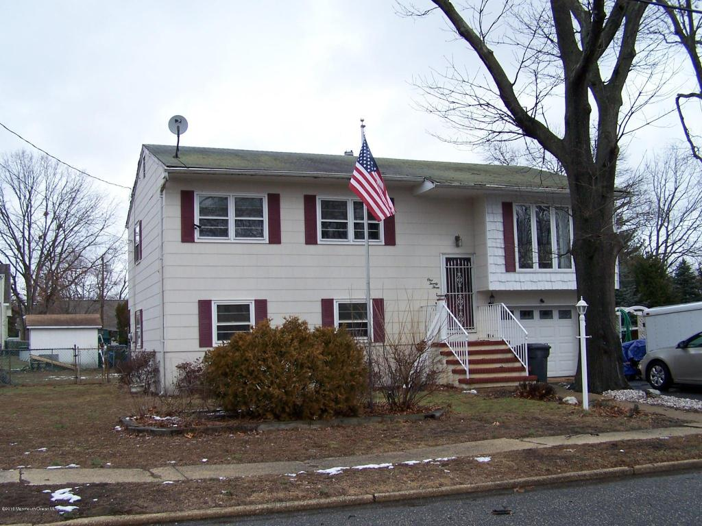 123  Washington Dr, Brick, NJ 08724