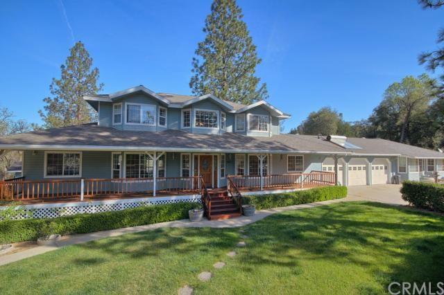 50711 Road 426, Oakhurst, CA 93644