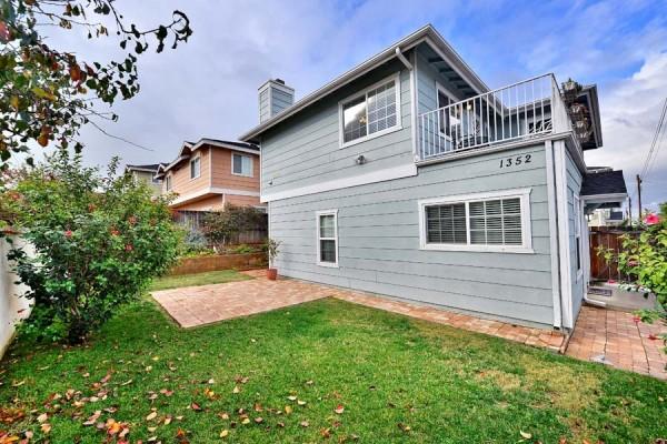 1352 Elm Ave, Imperial Beach, CA 91932