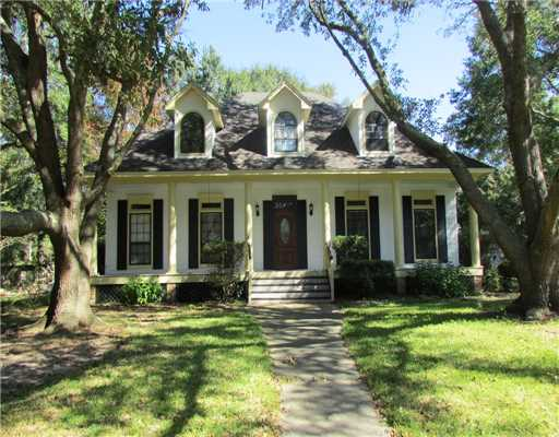 2525  Duck Lake, Moss Point, MS 39563