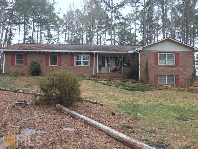 330 DERBY Dr, Fayetteville, GA 30215