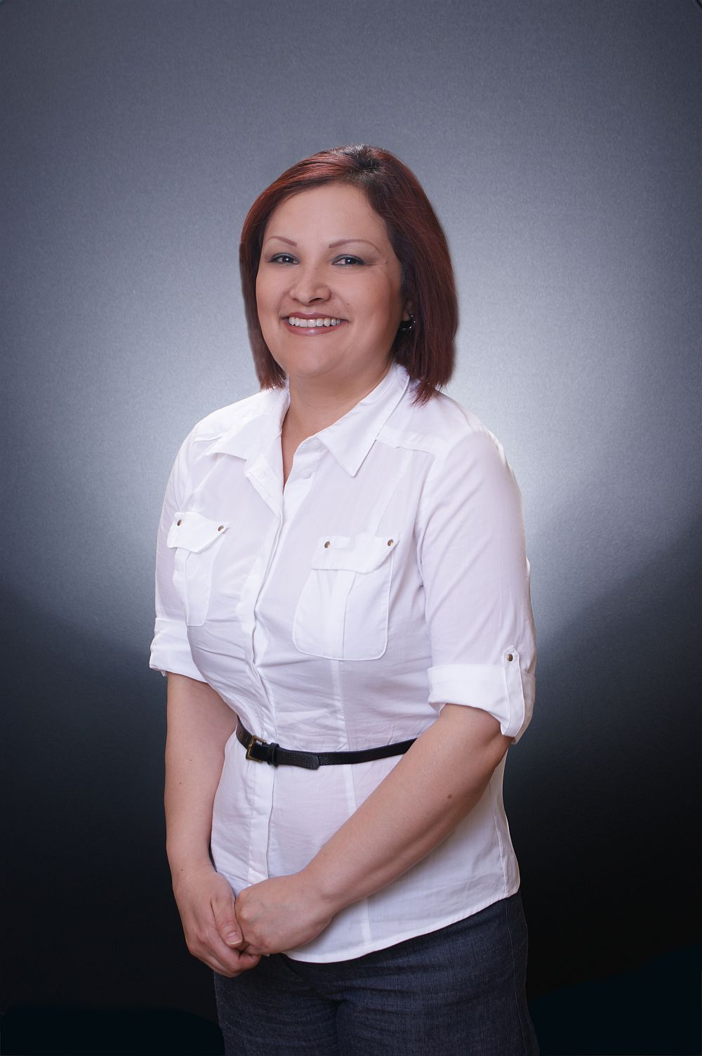 Yadira Izquierdo