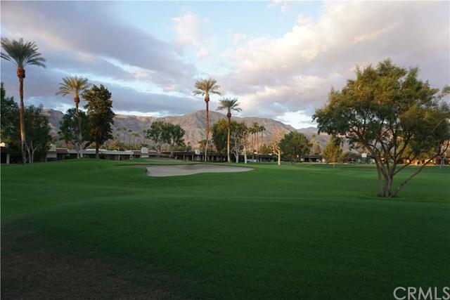 149  Yale Dr, Rancho Mirage, CA 92270