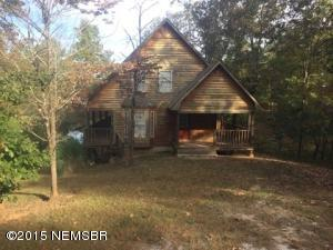 409 Bud Isaiah Rd, Mantachie, MS 38855
