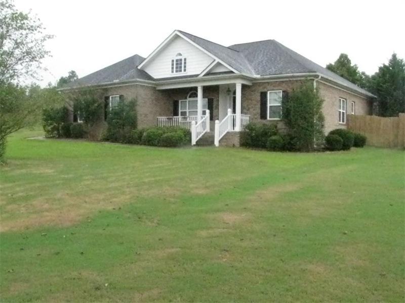 101 NE Chestnut Street NE, Calhoun, GA 30701