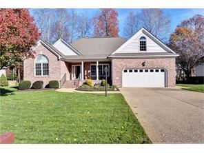 413 Alderwood Dr, Williamsburg, VA 23185