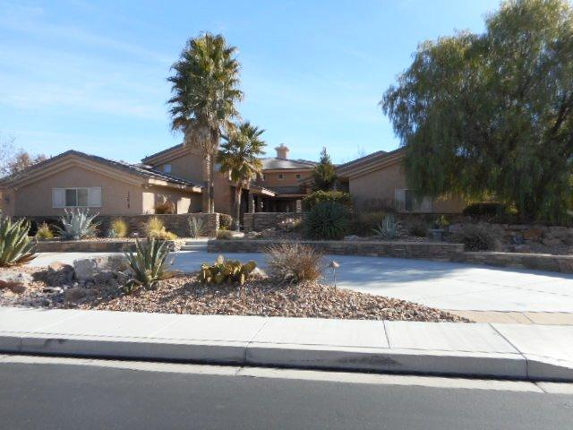 12923  Ivanpah Rd, Apple Valley, CA 92308