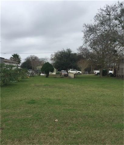 1001 Correll, Wharton, TX 77488