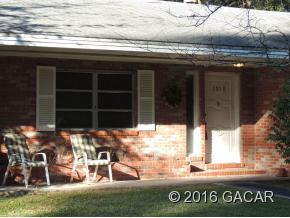 2058 SW 44th Ave, Gainesville, FL 32608