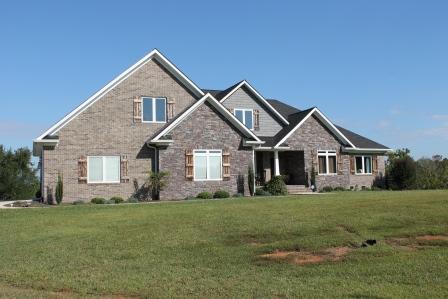 1690  New Hope Rd, Rockwood, TN 37854