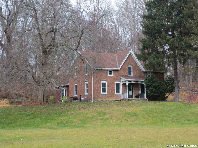 1597 Route 213, Ulster Park, NY 12487