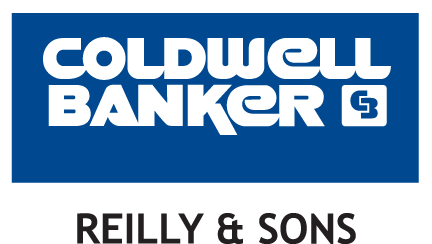 Coldwell Banker Reilly & Sons
