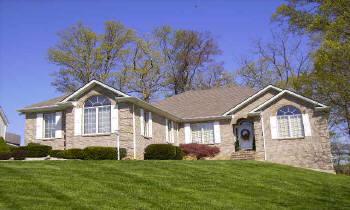 64 Colson Cove, Bronston, Kentucky 42518