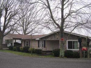 160 Old Villanow Rd, Lafayette, GA 30728