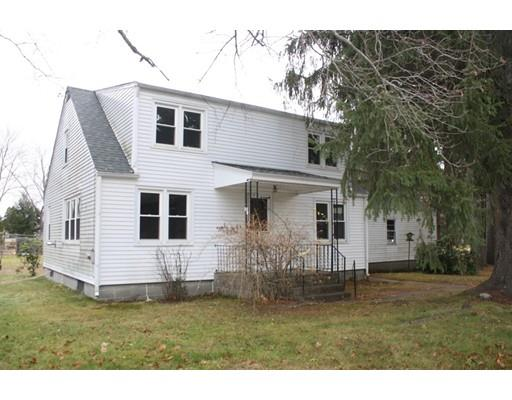 139  Millers Falls Rd, Montague, MA 01376
