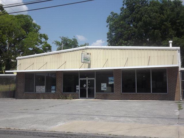 417 Spencer St, Dalton, GA 20705