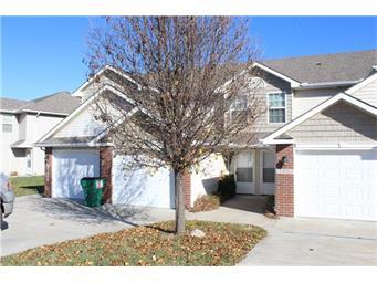 13709 Post Oak Ln, Platte City, MO 64079