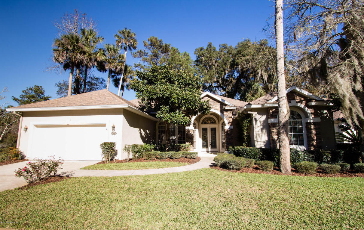 752  Mill Stream Rd, Ponte Vedra Beach, FL 32082