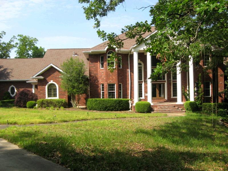 3709 Rachel, Jonesboro, AR 72404