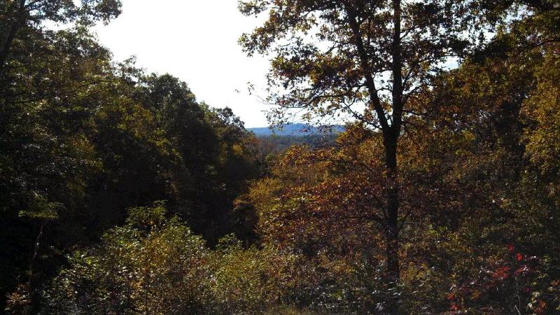 15 Timberwood Mountain, Murphy, NC 28906