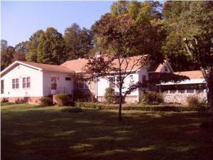 40 Osburn Rd, Chickamauga, GA 30707