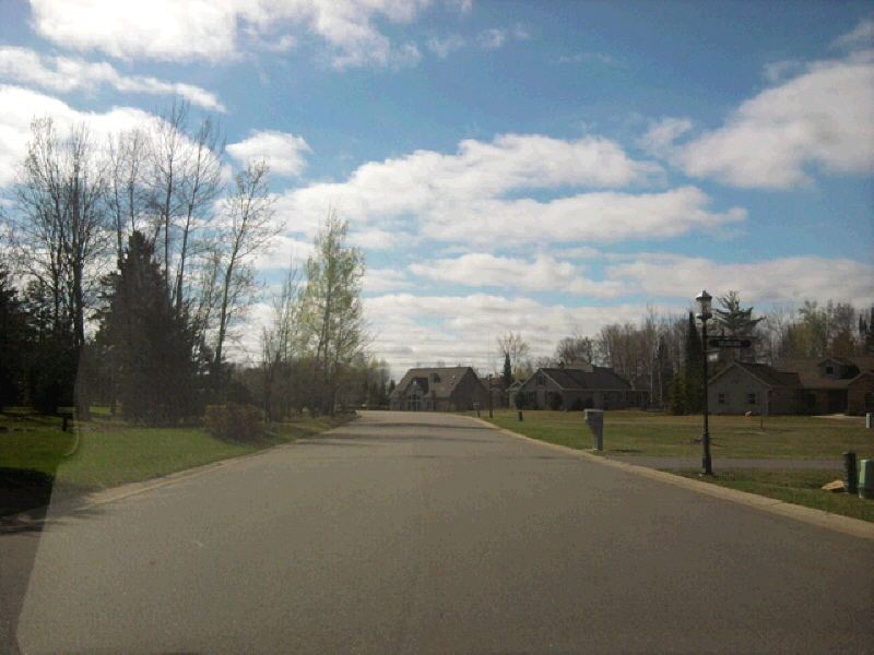 30 Lots Stone Gate Subdivision, Weston, WI 54476