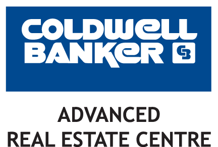 Coldwell Banker Advanced Real Estate Centre