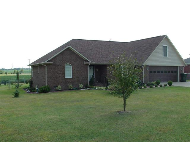 107 Heritage, Rutherford, TN 38369
