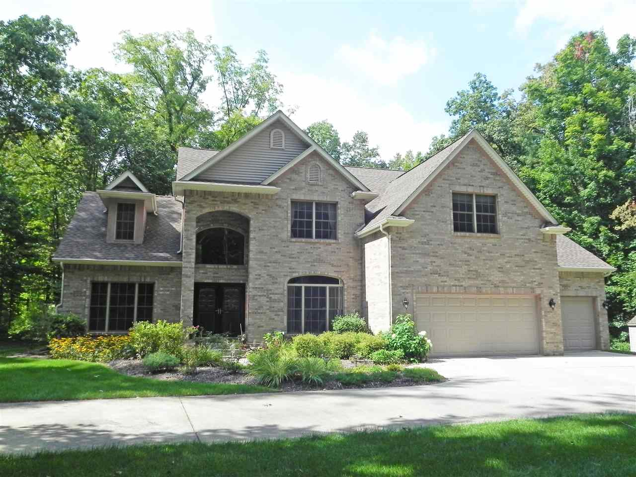 2327  Stacey Hollow Pl, Lafayette, IN 47905