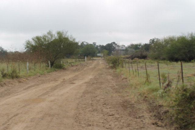 Corner 183 S Tulley Rd, Cuero, TX 77954