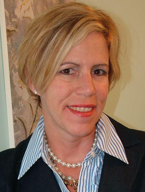 Shawna Kelsch