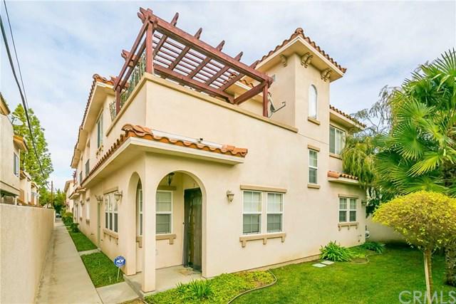 11542 216th Street, Lakewood, CA 90715