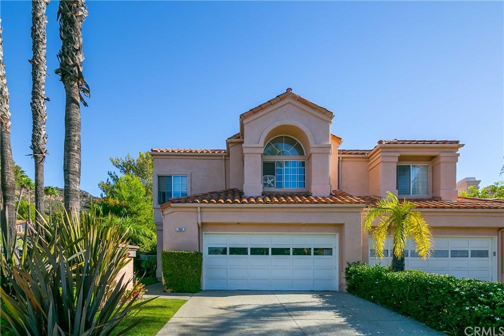 998 Calle Amable, Glendale, CA 91208