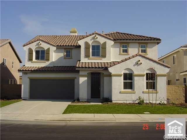 6498 Longbranch Street, Eastvale, CA 92880