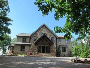 119 WHITE OAK RIDGE, White Sulphur Springs, West Virginia 24986