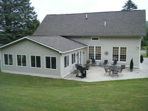 4307 State Highway 28, Hartwick, NY 13807