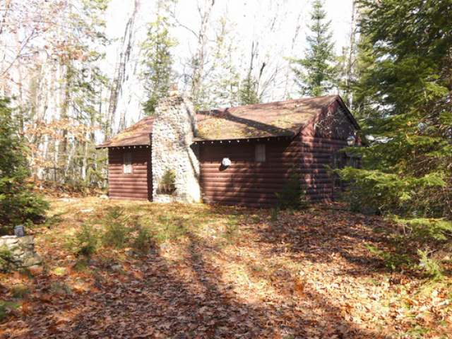 13090-6a HWY 139, Popple River, WI 54542