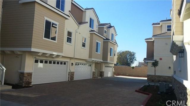 6200 Lincoln Avenue, Cypress, CA 90630