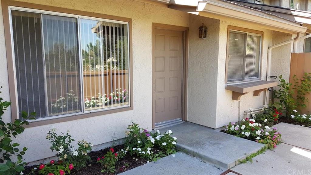 1584 Avenida Selva, Fullerton, CA 92833