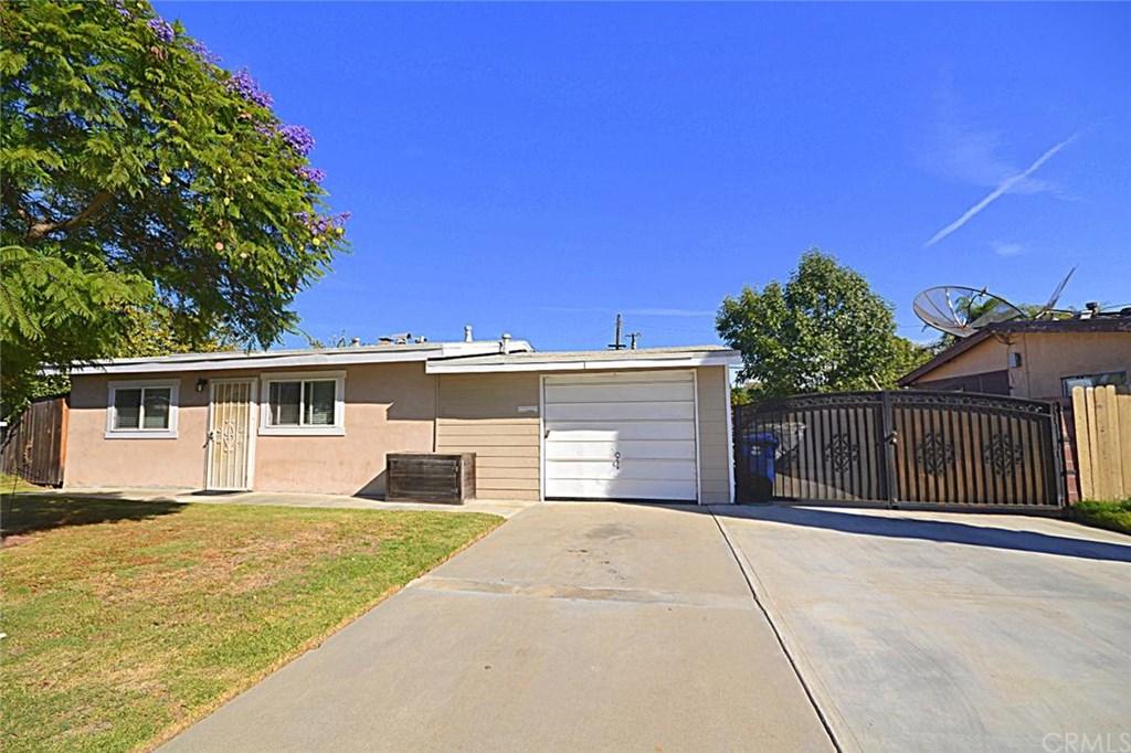20710 Elaine Avenue, Lakewood, CA 90715
