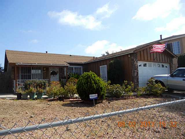 3620 Stockman Street, National City, CA 91950