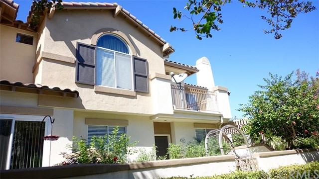 2371 Sunningdale Drive, Tustin, CA 92782