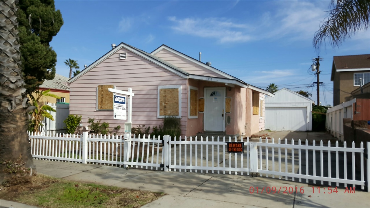 1077 Madison, Chula Vista, CA 91911